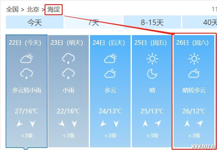 0926天气预报.jpg