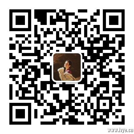 活动联系足迹户外-丽丽17318974650(微同).jpg